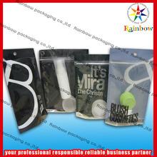 cosmetic samples packaging wholesale