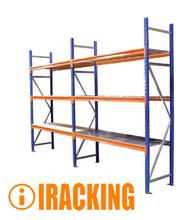 Attic Rack (IRB)