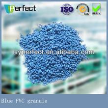 Corrosion proof Plastic PVC Compound for pvc window profiles plastic pvc additive filler compound