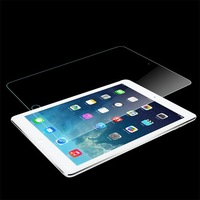 Ultra Thin Anti-Shock/Broken/Explosion Tempered Glass Screen Portective Film Guard for iPad Mini 2 Lowest Factury Price