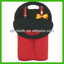 enviromental protection beer bottle 1l