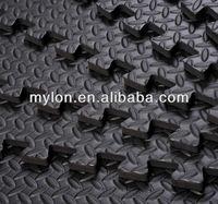 foam wrestling mats/wrestling floor mats/wrestling training mat