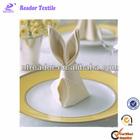 high quality cheap dinner napkins in China nantong