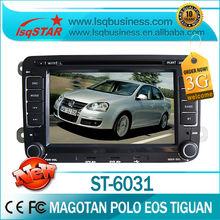 EKK yıldızı araç stereo seat leon gps 3g ucuz!!!