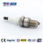 brand new Motorcycle/Pit bike/Dirt bike NGK spark plug-C7HSA