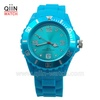 QD109B Unisex q&q quartz 10 bar watch models made in China