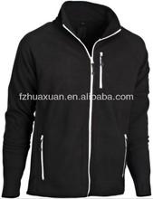 2014 new choice fashion black man hoody