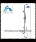 JF-YB0037 high quality big rain bath shower mixer tap