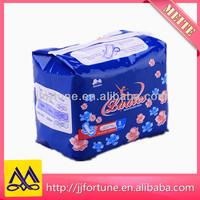 China Women Sanitary Pad/ Ladies Sanitary Towel