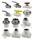 200mm DIN,JIS,BS,ASTM,ISO standard ppr plumbing pipe and fittings