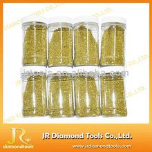 Industrial mesh grit synthetic & single crystal diamond powder