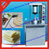 Hot sale chapati making machine dubai /chapatti tortilla making machine