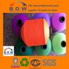 xxx sex bigini girl photo shows 150D 300 D 450 denier polyester filament yarn
