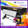 High quality digital indoor printer
