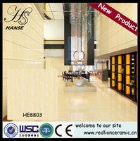homogeneous tiles/hall wall tiles/vitrified tiles with price 2012 H4E8803