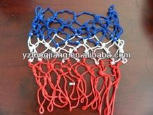 custom basketball nets