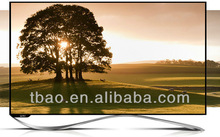 70 inch Android 4.2 smart tv