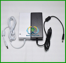 Switching power supply 19V 3A AC DC switching Power Supply power adapter for CCTV Camera LED, Router, Set Top Box,desktop