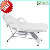 Yapin korea ceragem massage bed YP-7810
