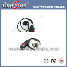 H.264 ONVIF 1.3 Megapixel Dome Mini IP POE Dome Camera