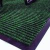 Green Pvc Door Mat