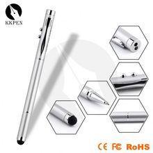 flexible magnet pen bread pen