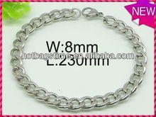 In Stock Jewelry Fashion Gold Design Bracelets Bangles shamballa bracelet champagne