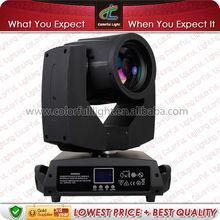 Best Price 5r 200w Beam Moving Head Light Stage Light