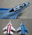 brinquedos modelo de avião rc avião planador 2ch epp avião de guerra