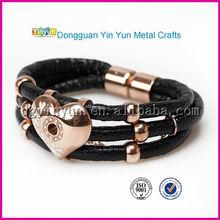 2014 best price anti-static bracelet