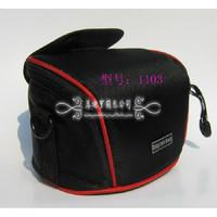 waterproof bag for dslr camera