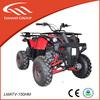 150cc gy6 engine automatic atv polaris atv with CE EPA