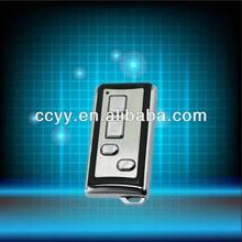 universal remote control for garage door CY040