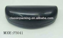 cheap eyewear case, 2014 latest optical eyewear frames 2014 new prodcut plastic gun case