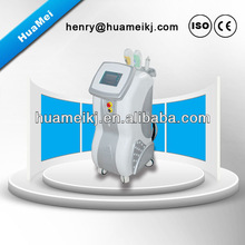 2012 Hot-sell ipl laser/Improve skin machine