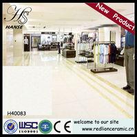porcellanato tile/different types of floor tiles/clip in tiles H40083