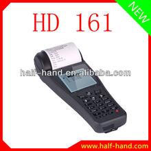 Best barcode scanner engine HD161 with GPRS/wifi/bluetooth/rfid