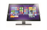 27inch Intel core i7 series four generations all in one pc