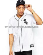 2014 wholesale cheap cotton spandex fabric men's t shirt