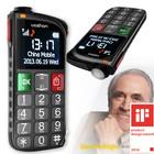Newest discount big key large button sos elder mobile