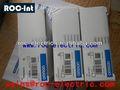 Original y nuevo plc omron plc c200pc-isa13-drm-e plc telemecanique kv