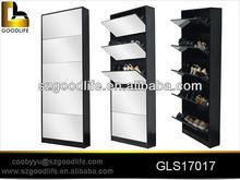 Living room furniture shoe rack 50 pairs drop ship in USA