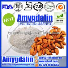 High quality powdered almond milk.almond milk powder