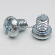 Top quality latest anodized aluminum screw cap