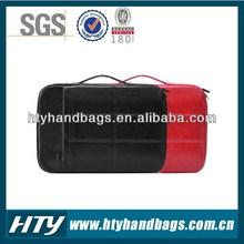 Designer cheapest mole laptop bag cushion