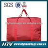 Fashionable discount wine travel bag