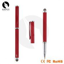 faber castell ball pen 1423 plush animal pen