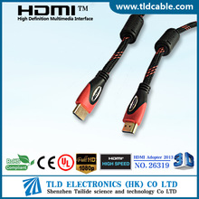 hdmi to dv cable