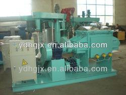 resins/silicone sealant/ rubber kneader machine