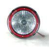 9inch 9-32V 55W HID work light HID xenon light voltage 12V/24V power 35W/55W